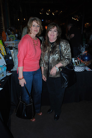 Teresa Lollis and Susan White (1)
