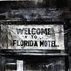 Florida cropped