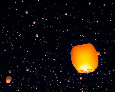 2017 Lantern Festival 810