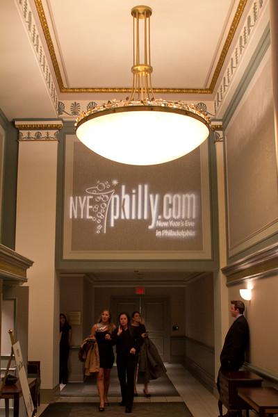 Gallery E-1200