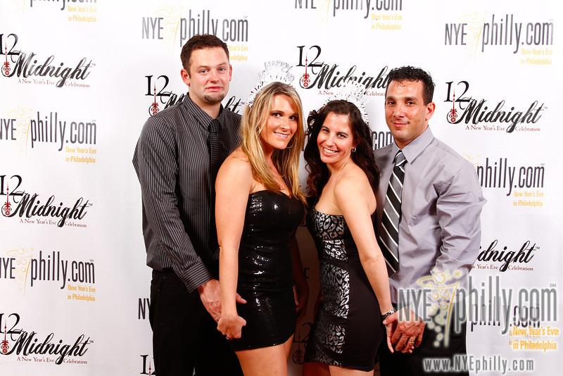 NYE 2012-365