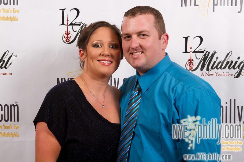 NYE 2012-28