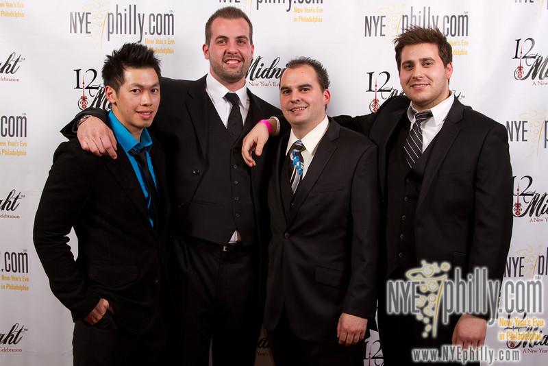 NYE 2012-22