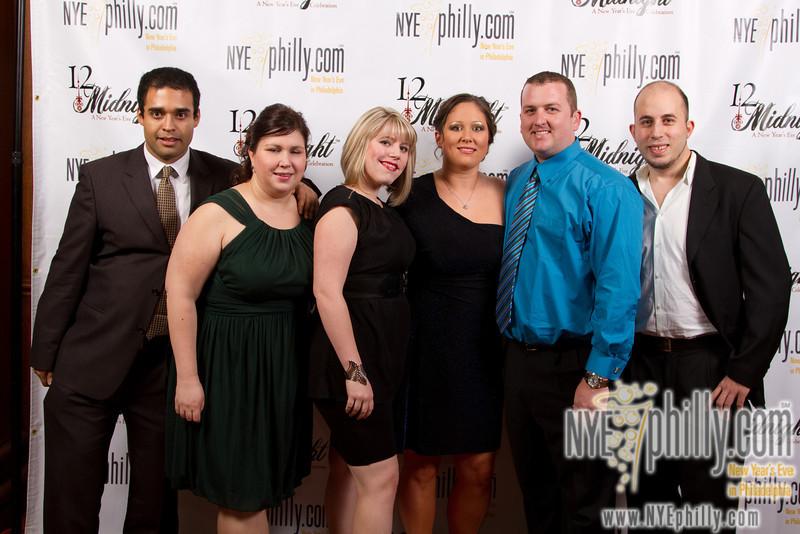 NYE 2012-27