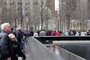 Ground Zero Memorial 04-15-13 (151
