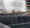 911 Mem Museum_Panorama00 x2