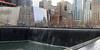 911 Mem Tower Two_Panorama02 x2