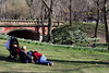 Central Park -Early Spring 04-14-13 (225