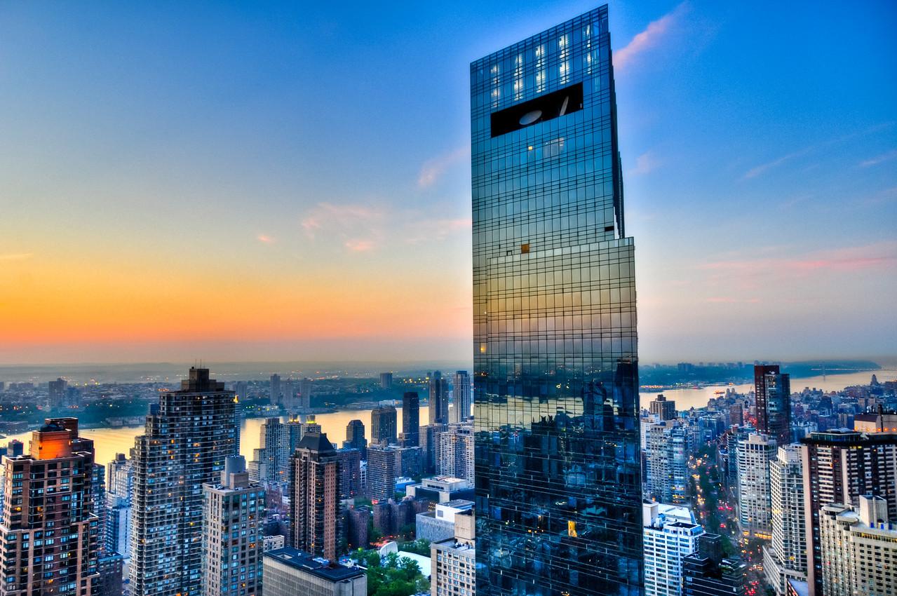 HDR 7021@100430 - Columbus Circle Penthouse [Enhancer]-2