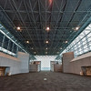 Jacob K. Javits Center - New York City