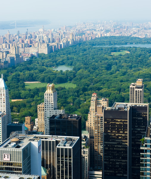 2011 New York-9151
