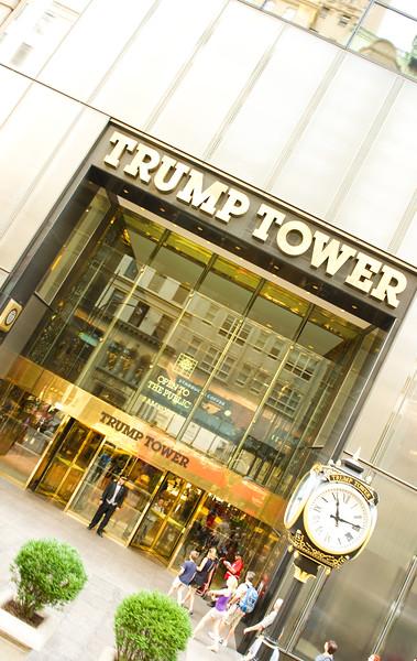 2011 New York-8987