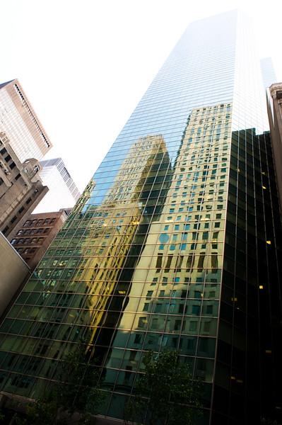 2011 New York-9178