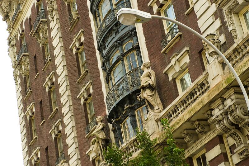 2011 New York-8917