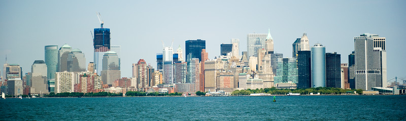 2011 New York-9080