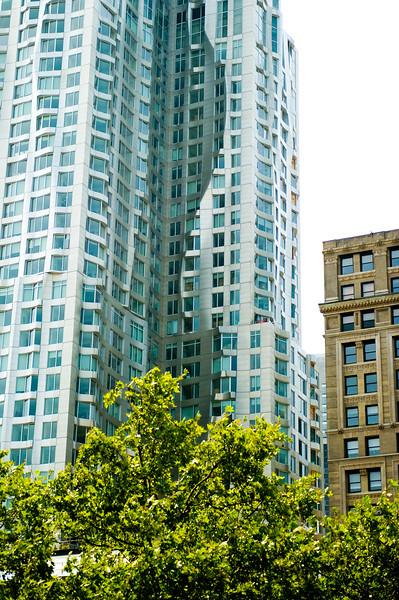 2011 New York-9018