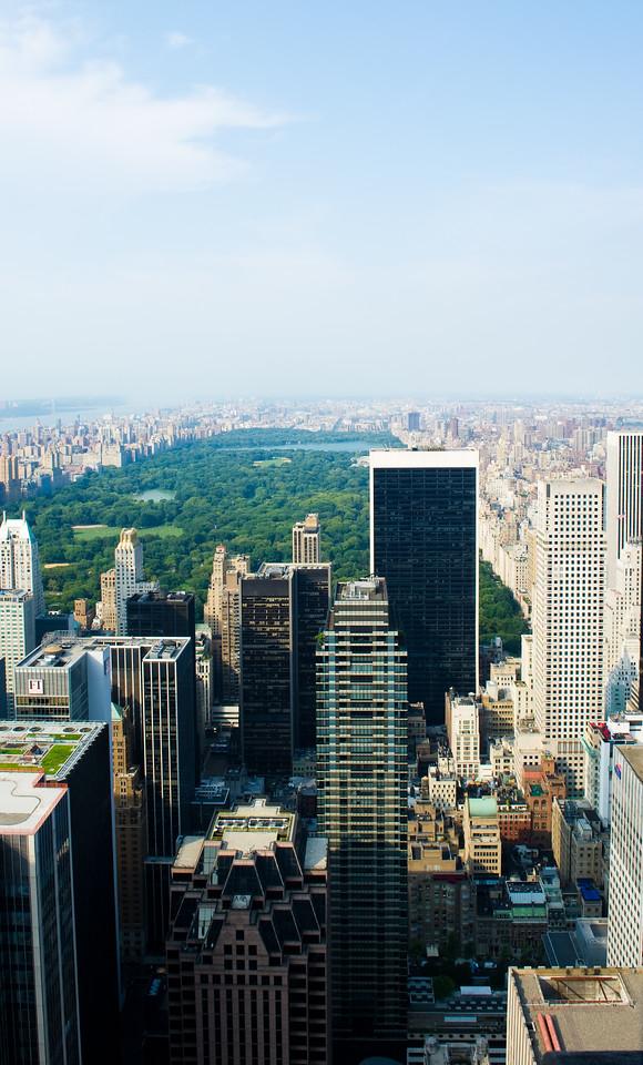 2011 New York-9154