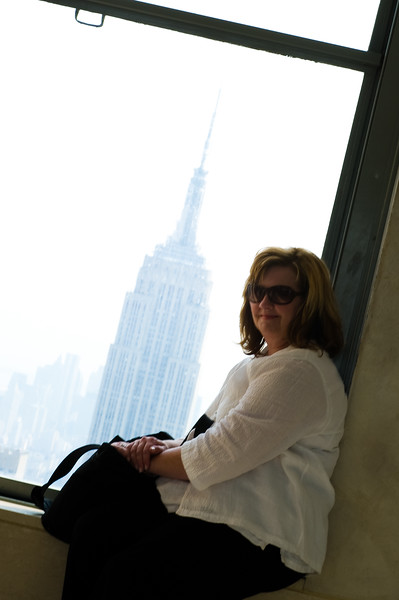 2011 New York-9166