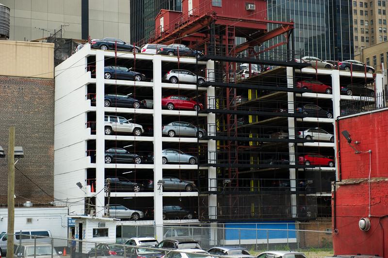 2011 New York-8899