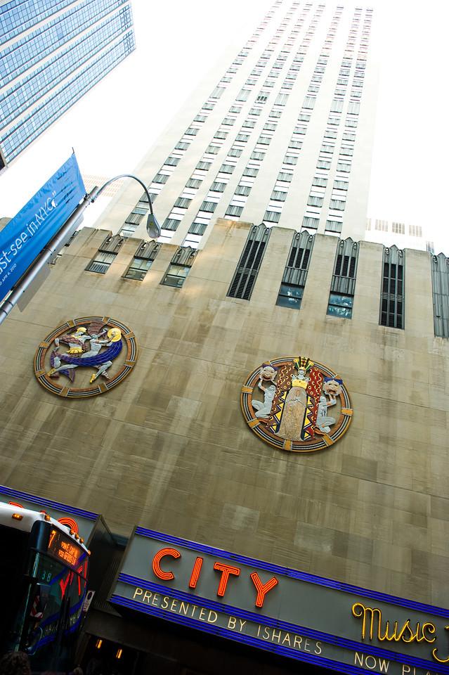 2011 New York-9139