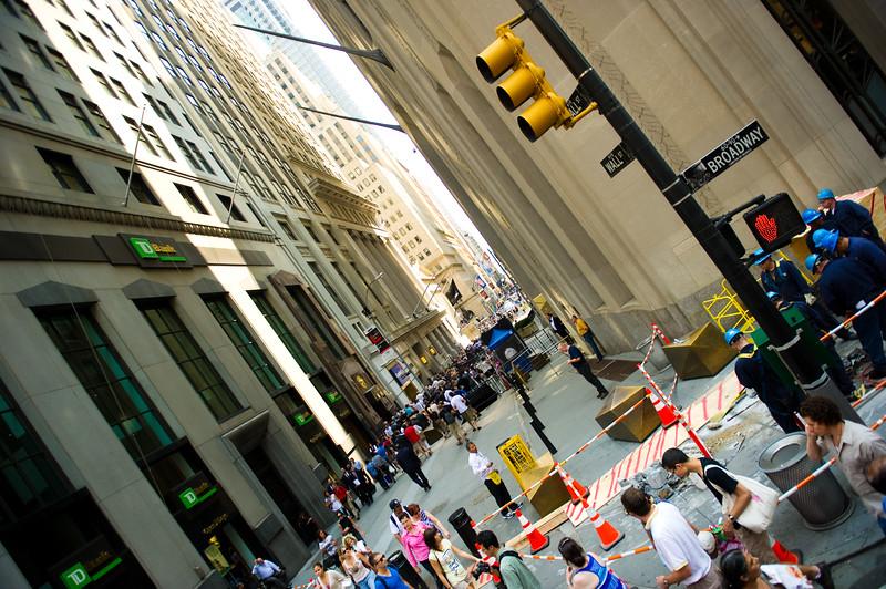 2011 New York-9027