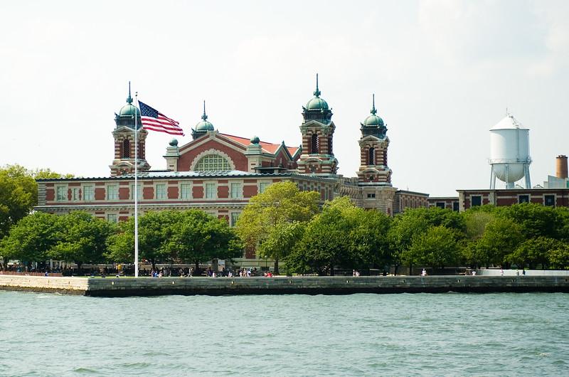 2011 New York-9076