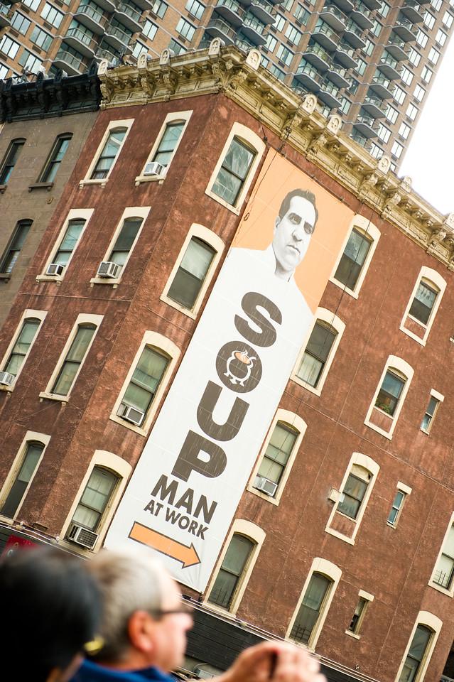 2011 New York-8901
