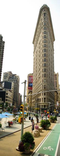 2011 New York-9011