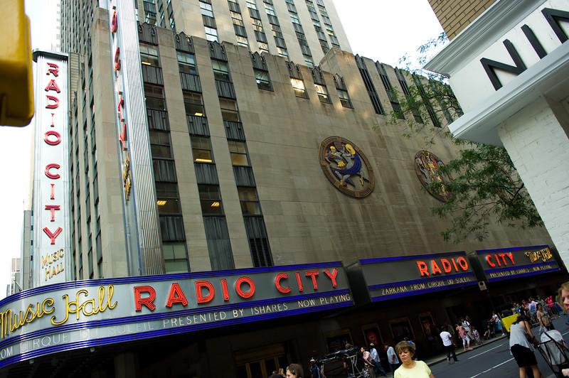 2011 New York-9134