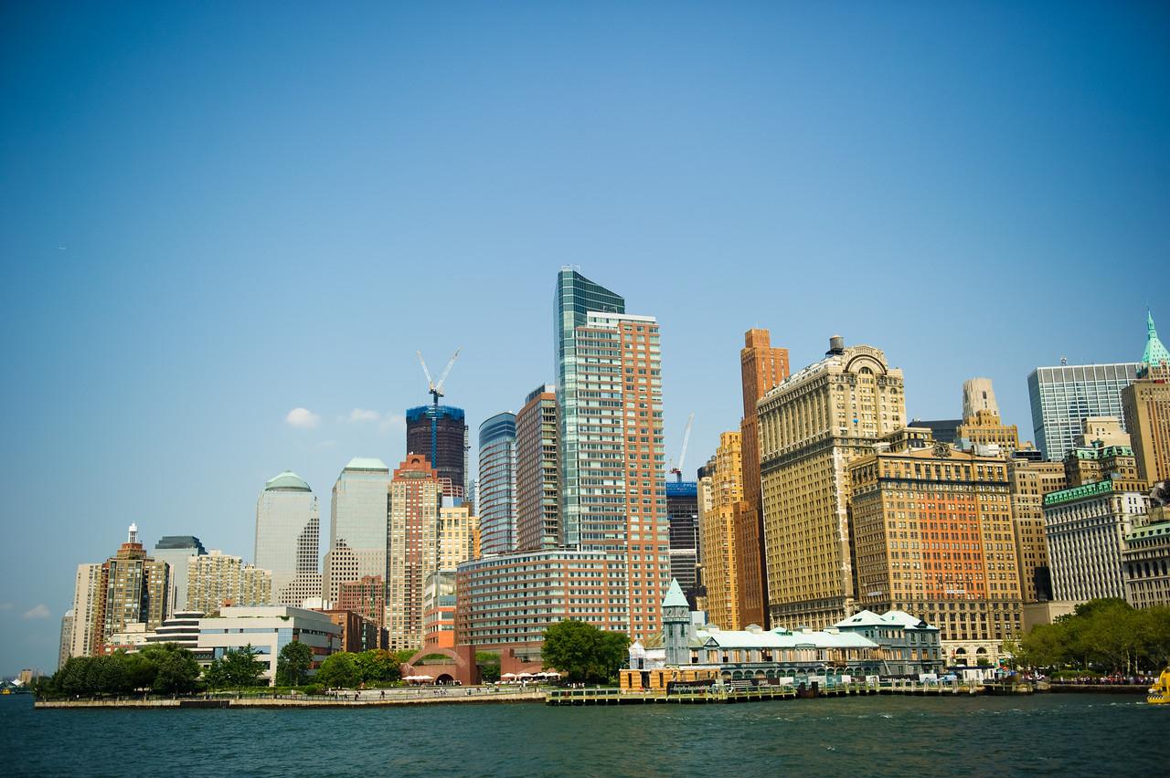 2011 New York-9058