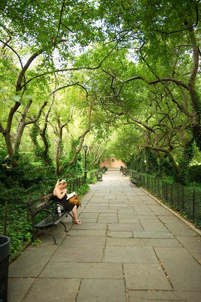2011 New York-8976