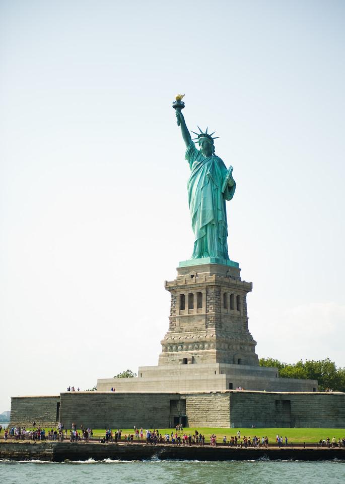 2011 New York-9088