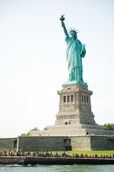 2011 New York-9093
