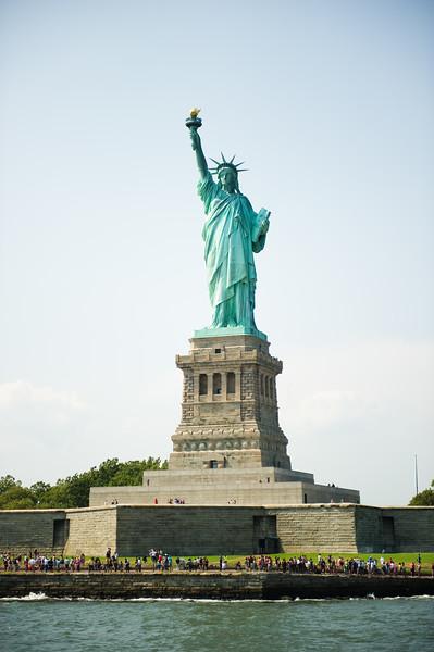 2011 New York-9095