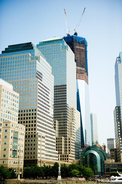 2011 New York-9067