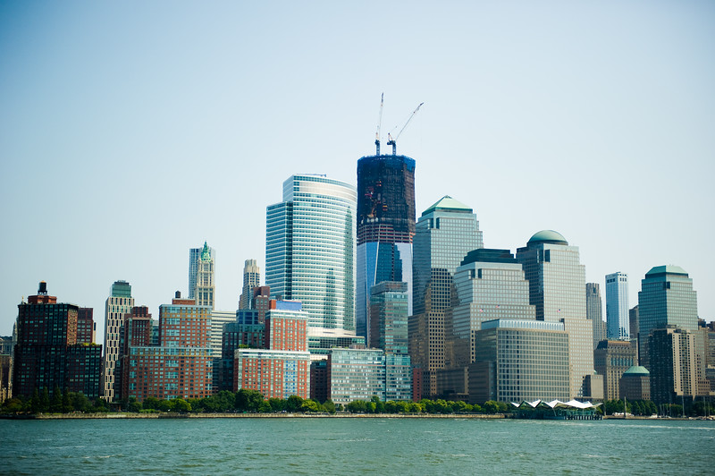 2011 New York-9071