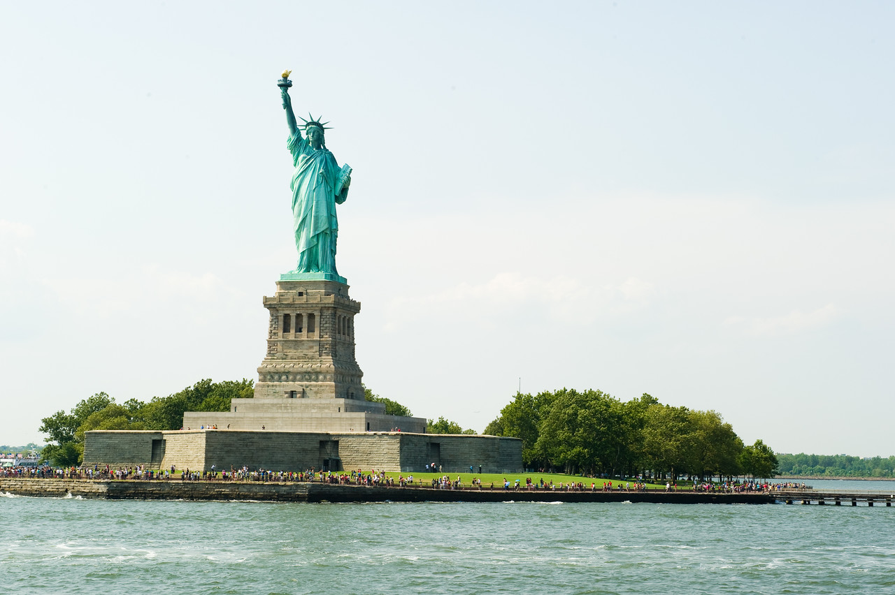 2011 New York-9110