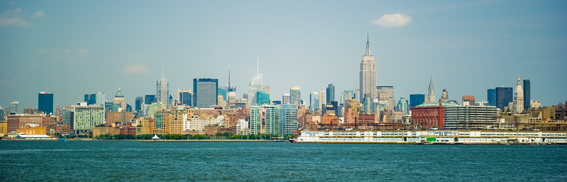 2011 New York-9070
