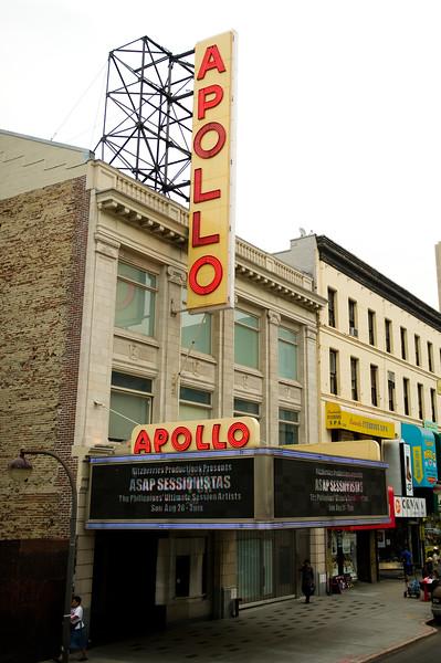 2011 New York-8961