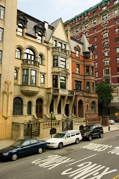 2011 New York-8924