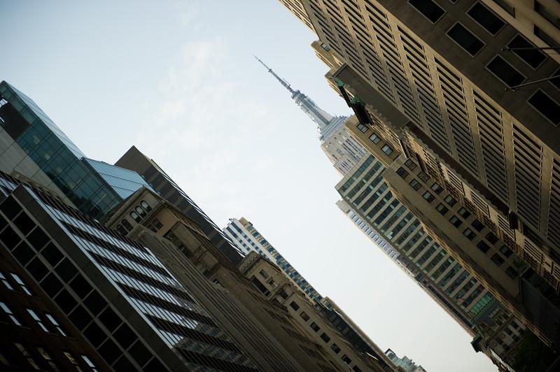 2011 New York-8993
