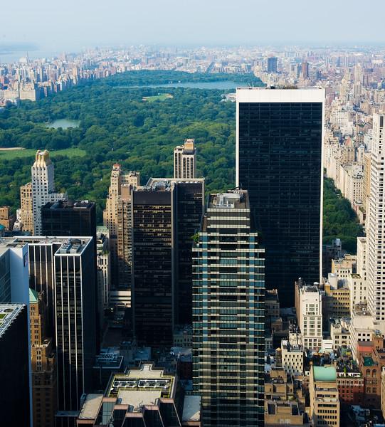 2011 New York-9150