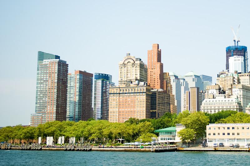 2011 New York-9051