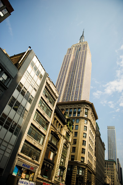 2011 New York-9001