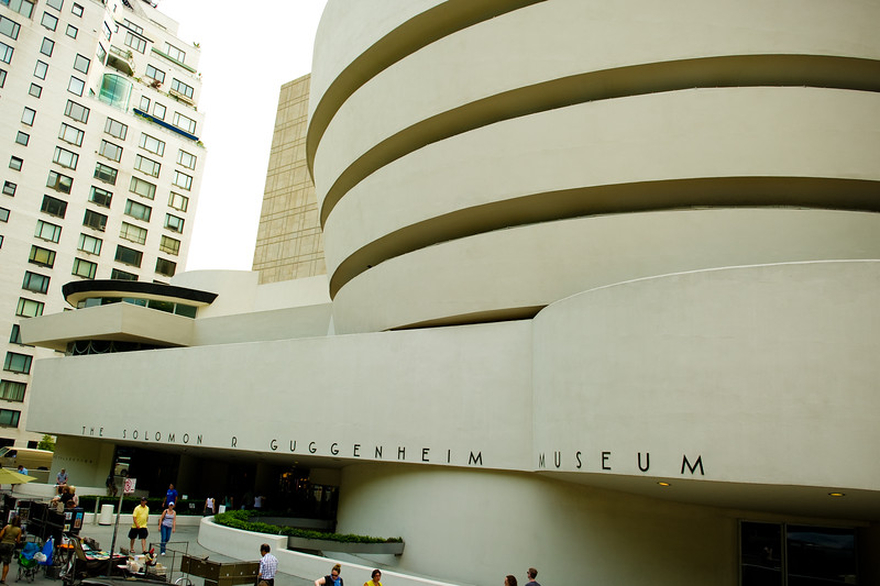 2011 New York-8983