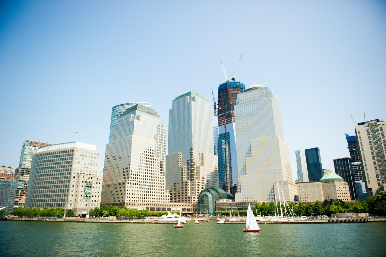 2011 New York-9063