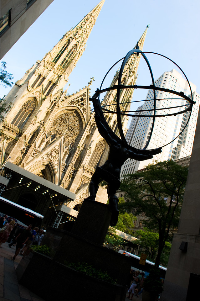 2011 New York-9173