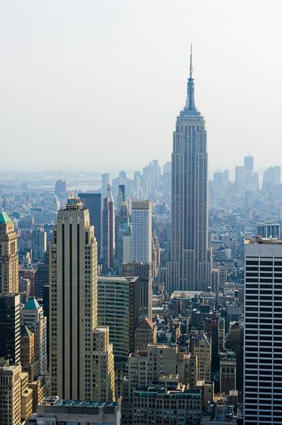 2011 New York-9161