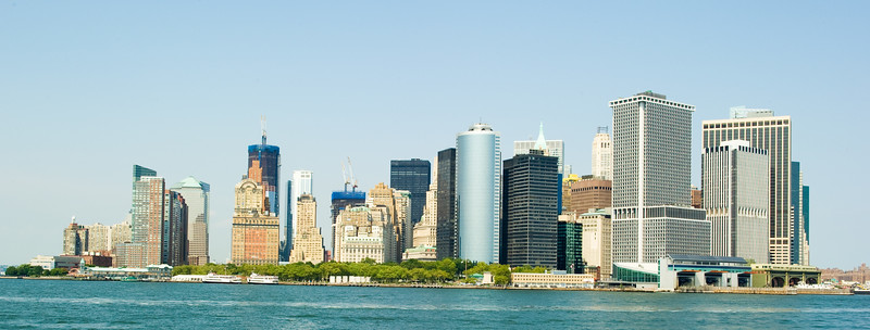 2011 New York-9121