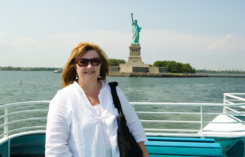 2011 New York-9104